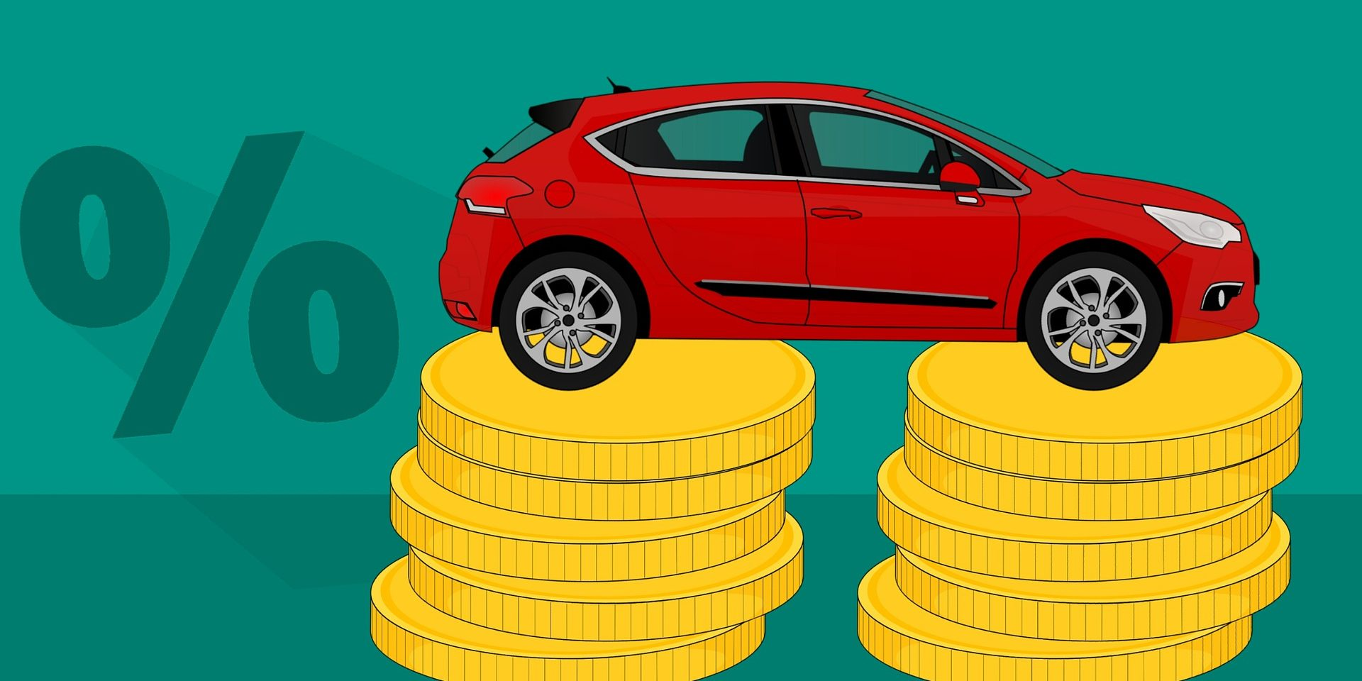 5b3b07c83e786d Rozliczenie kosztów użytkowania samochodu osobowego u podatnika ...